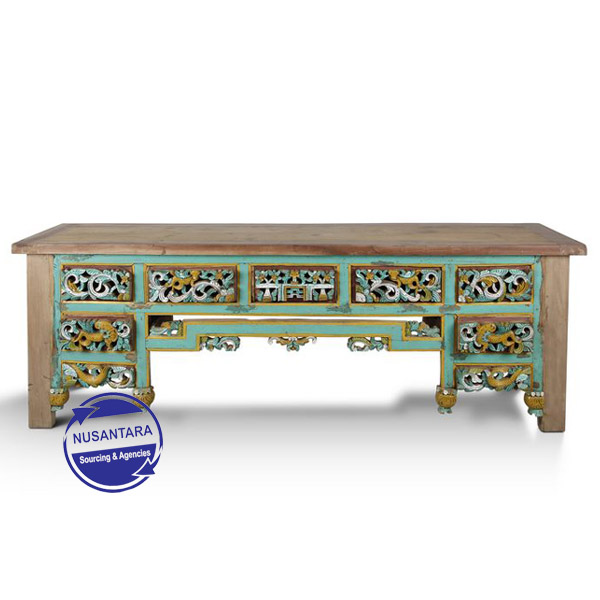 CENGHO SIDEBOARD 230CM