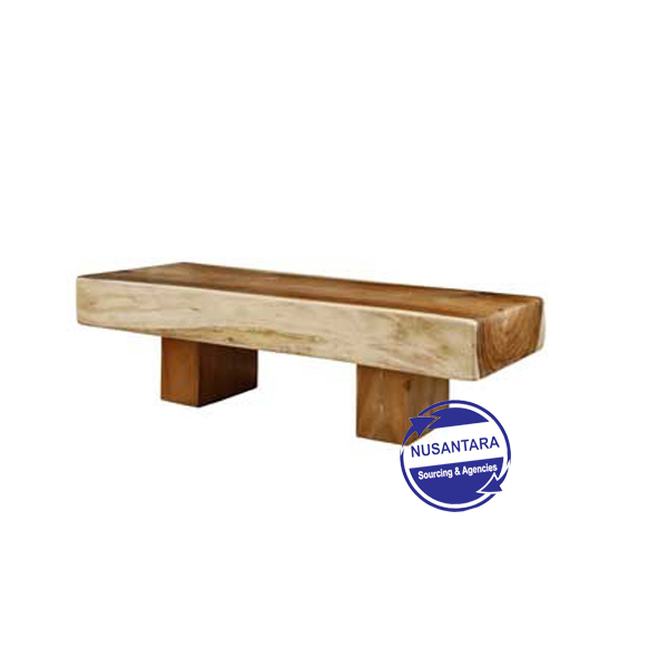 Suarwood Coffee Table Dugel